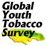 gyts_jamaica