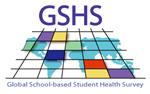 gshs_logo