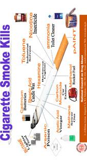 cigarette_poster