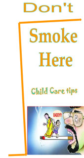 dont_smoke_here_brochure