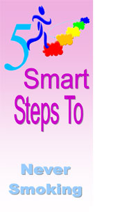 five_smart_steps_to_never_smoking