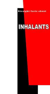 inhalants_brochure