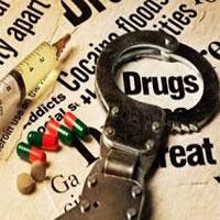 community drug