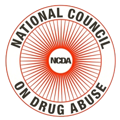 National Council on Drug Abuse